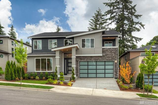 10634 NE 116th St, Kirkland, WA 98033 (#1567921) :: Ben Kinney Real Estate Team