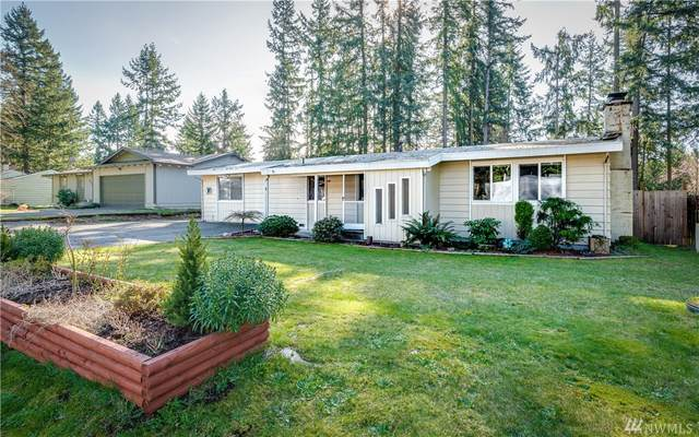 23411 SE 269th St, Maple Valley, WA 98038 (#1567925) :: The Kendra Todd Group at Keller Williams