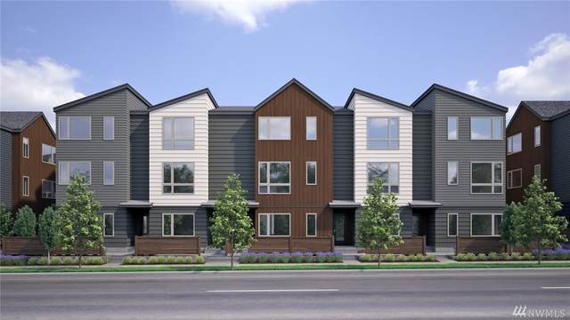32699 Madrona Ave SE, Black Diamond, WA 98801 (#1567931) :: Alchemy Real Estate