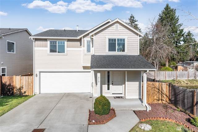313 115th St Ct E, Tacoma, WA 98445 (#1567936) :: Better Homes and Gardens Real Estate McKenzie Group