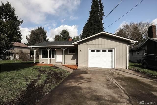 3088 Ohio St, Longview, WA 98632 (#1567941) :: Alchemy Real Estate