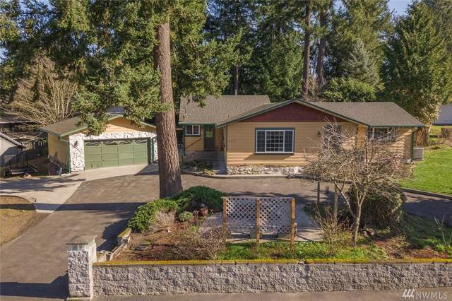 2102 16th Ave, Milton, WA 98354 (#1567952) :: Northwest Home Team Realty, LLC