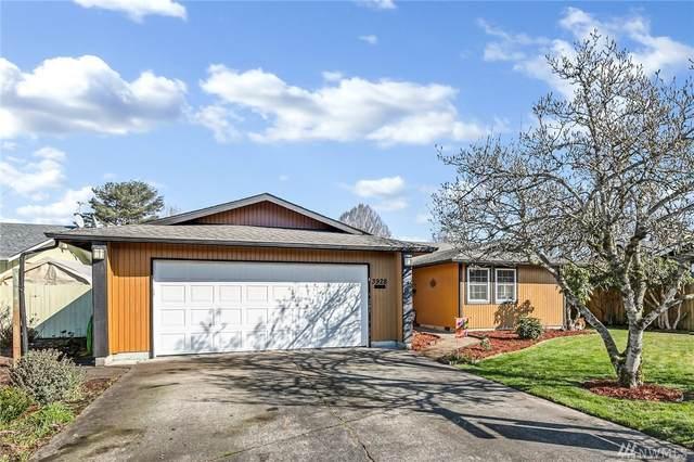 3928 Gardenia St, Longview, WA 98632 (#1567961) :: Mary Van Real Estate