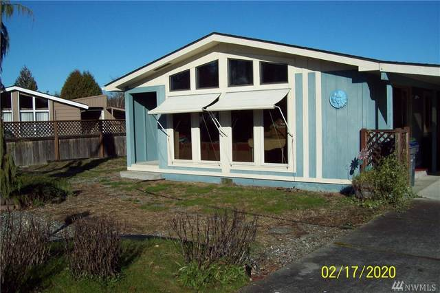 201 Holley Cir, Port Angeles, WA 98362 (#1567966) :: Liv Real Estate Group