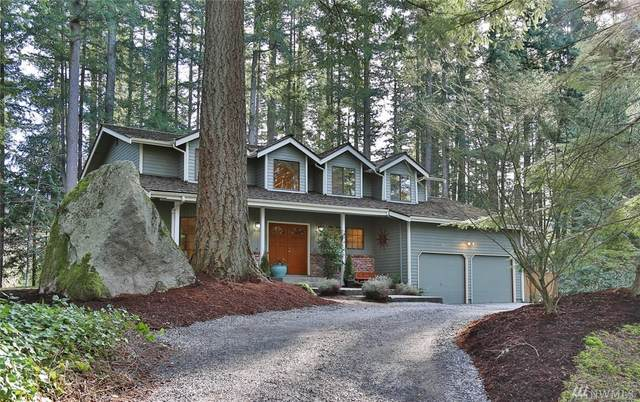 24219 107th Dr SE, Woodinville, WA 98077 (#1567972) :: The Kendra Todd Group at Keller Williams