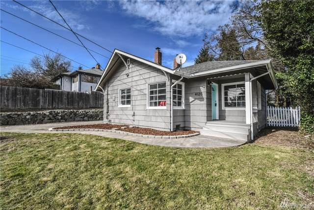 4120 C St, Bremerton, WA 98312 (#1567974) :: Better Homes and Gardens Real Estate McKenzie Group