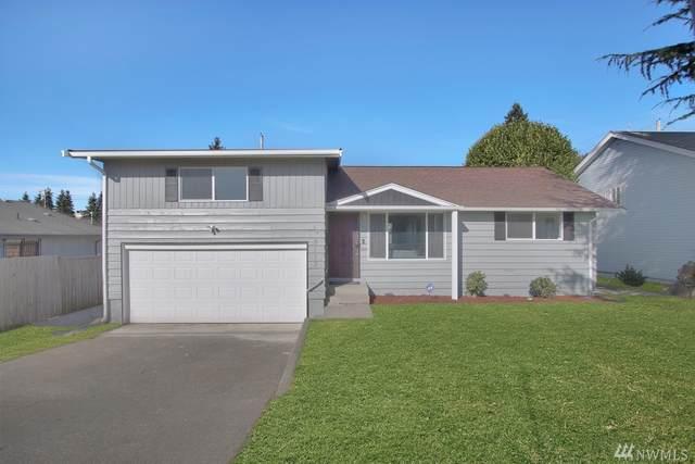 5113 S 10th St, Tacoma, WA 98465 (#1567987) :: Mosaic Realty, LLC