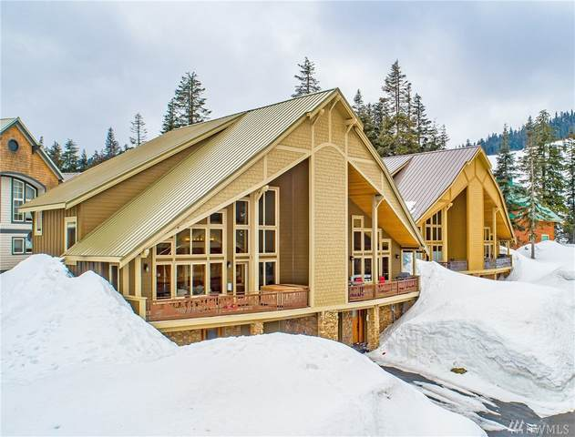 1 Kendall Peak Way, Snoqualmie Pass, WA 98068 (#1567989) :: Keller Williams Realty