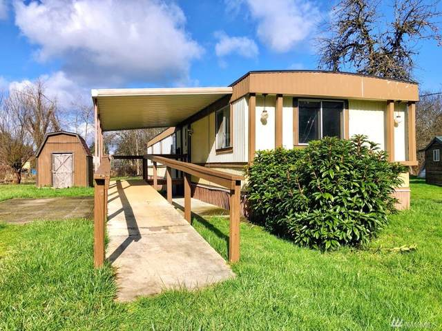 2616 SW Scotlac Dr N, Olympia, WA 98512 (#1568001) :: The Kendra Todd Group at Keller Williams