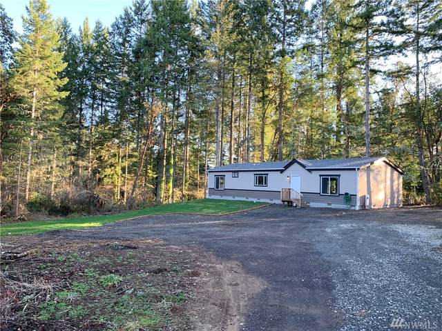 1517 195th Ave SW, Lakebay, WA 98349 (#1568002) :: The Kendra Todd Group at Keller Williams