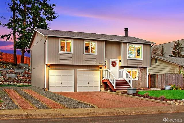18126 19th Dr SE, Bothell, WA 98012 (#1568004) :: NW Homeseekers