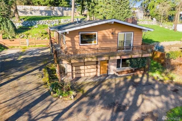 14915 58th Ave S, Tukwila, WA 98168 (#1568010) :: Liv Real Estate Group