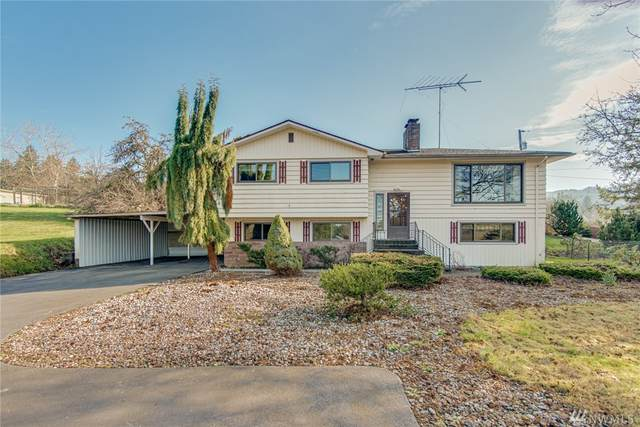 214 Fishpond Rd, Kelso, WA 98626 (#1568015) :: The Kendra Todd Group at Keller Williams