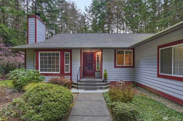 20253 Robin Lane NE, Suquamish, WA 98392 (#1568020) :: Better Homes and Gardens Real Estate McKenzie Group