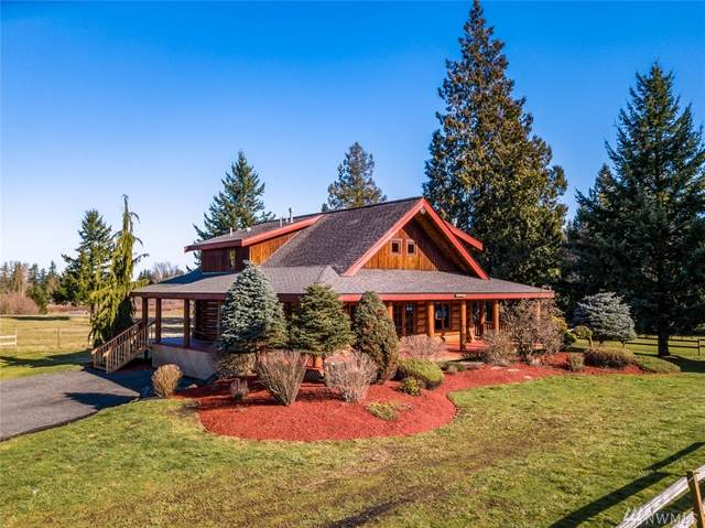 1780 Misty Acres Dr, Ferndale, WA 98248 (#1568024) :: Record Real Estate