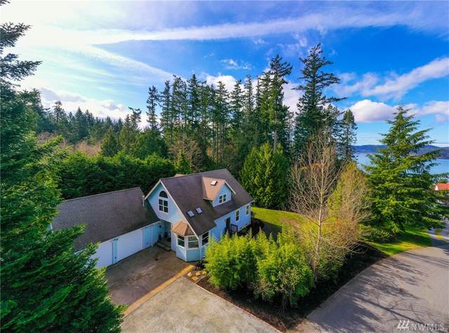 17184 Snee-Oosh Rd, La Conner, WA 98257 (#1568030) :: The Kendra Todd Group at Keller Williams