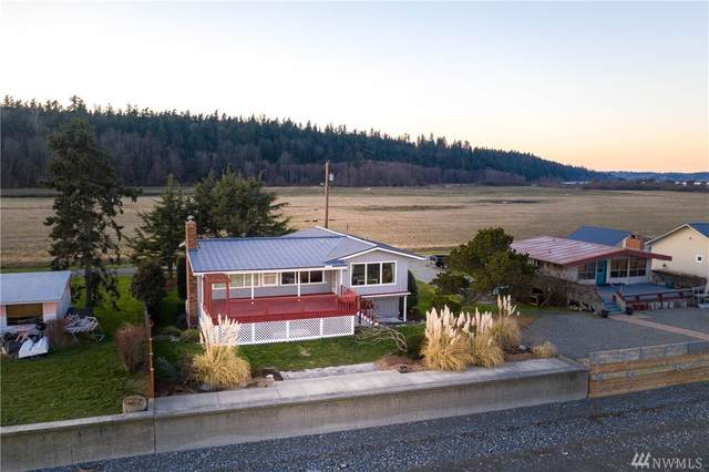 111 Iverson Rd, Camano Island, WA 98282 (#1568033) :: Liv Real Estate Group
