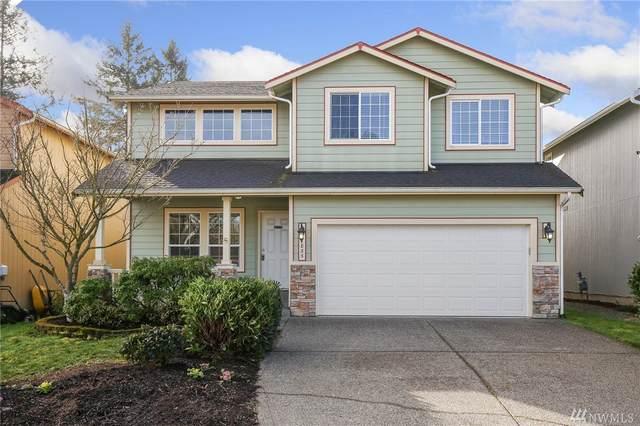 1835 Yew Ave NE, Olympia, WA 98506 (#1568034) :: Mary Van Real Estate