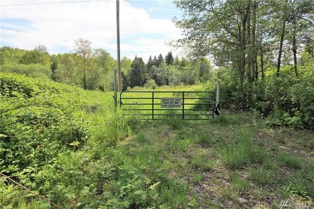 9036 State Route (Sr) 9 NE, Lake Stevens, WA 98290 (#1568037) :: Liv Real Estate Group