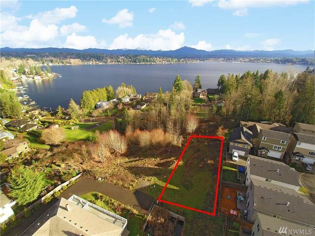 1115 Vernon Rd, Lake Stevens, WA 98258 (#1568048) :: Real Estate Solutions Group