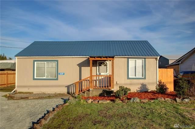 14089 Avon Allen Rd, Mount Vernon, WA 98273 (#1568054) :: Keller Williams Western Realty