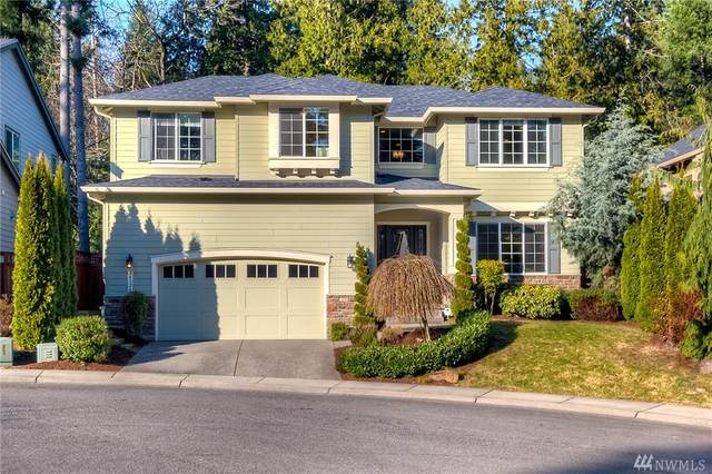 24326 NE 8th Place, Sammamish, WA 98074 (#1568071) :: KW North Seattle