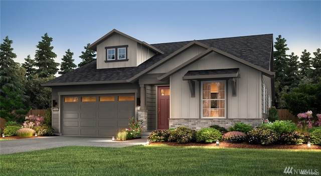 4530 Hales Ct SW, Port Orchard, WA 98367 (#1568082) :: Lucas Pinto Real Estate Group