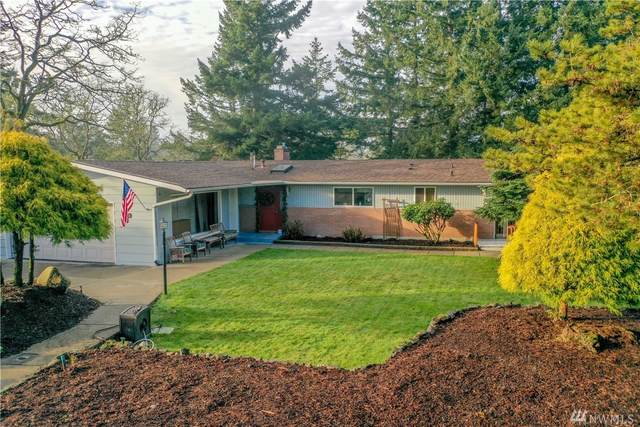 11520 93rd Ave SW, Lakewood, WA 98498 (#1568086) :: Costello Team