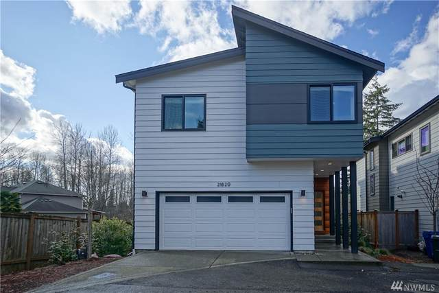 21829 131st Place SE, Kent, WA 98031 (#1568089) :: Alchemy Real Estate