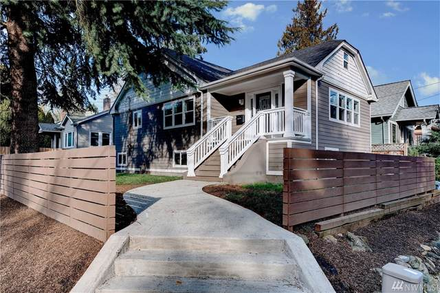 354 NE 56th St, Seattle, WA 98105 (#1568096) :: Real Estate Solutions Group