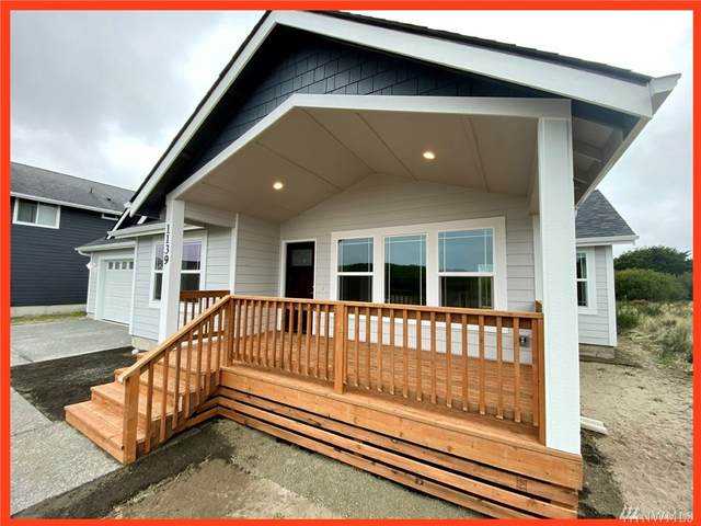 279 Dorado Ave SW, Ocean Shores, WA 98569 (#1568108) :: Ben Kinney Real Estate Team