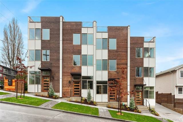 2858 SW Nevada St, Seattle, WA 98126 (#1568117) :: The Kendra Todd Group at Keller Williams