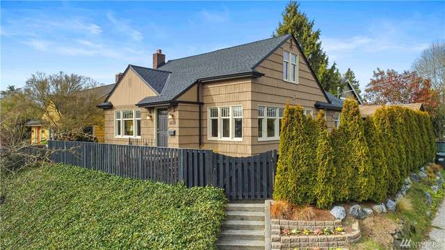 4518 SW Admiral Wy, Seattle, WA 98116 (#1568118) :: The Kendra Todd Group at Keller Williams