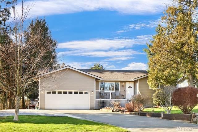 5945 Spruce Ave, Ferndale, WA 98248 (#1568141) :: Northwest Home Team Realty, LLC
