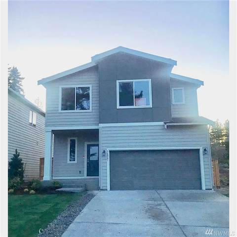 35812 51st Ave S #23, Auburn, WA 98001 (#1568143) :: The Kendra Todd Group at Keller Williams