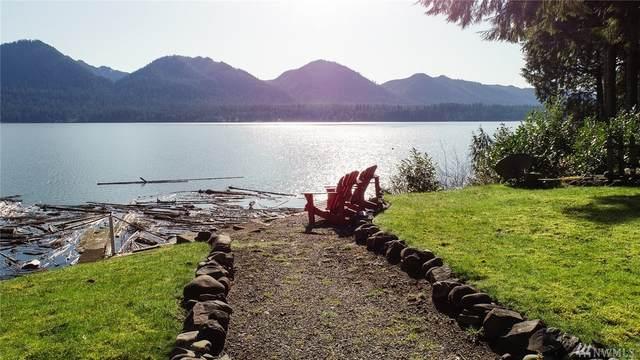 82 Lakeview Dr, Amanda Park, WA 98526 (#1568152) :: The Kendra Todd Group at Keller Williams