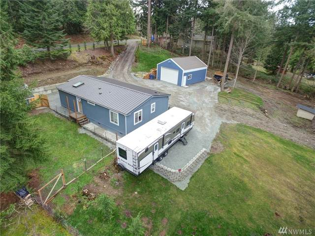 8113 183rd St NW, Stanwood, WA 98292 (#1568156) :: Alchemy Real Estate