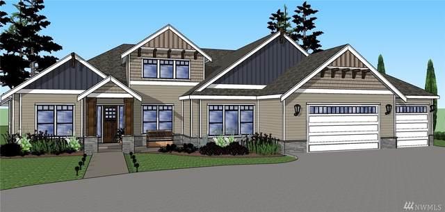 14012 94th Ave E, Puyallup, WA 98373 (#1568157) :: The Kendra Todd Group at Keller Williams