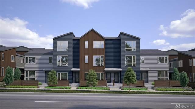 32646 Hemlock Ave SE, Black Diamond, WA 98010 (#1568164) :: Northwest Home Team Realty, LLC