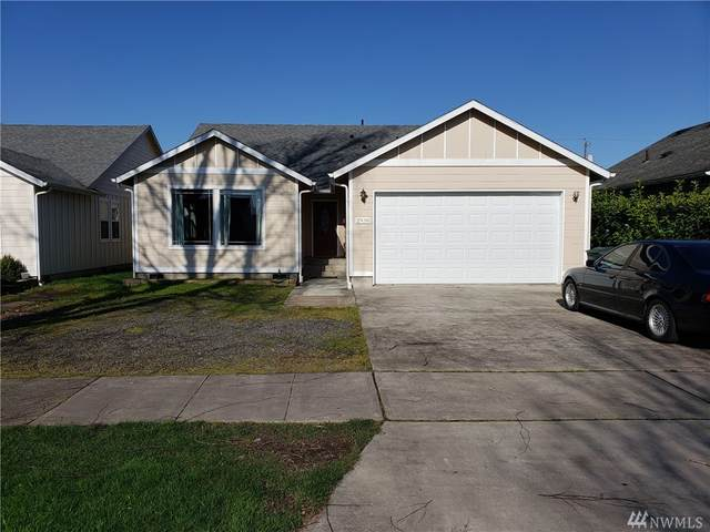 2938 Hemlock St, Longview, WA 98632 (#1568166) :: Real Estate Solutions Group