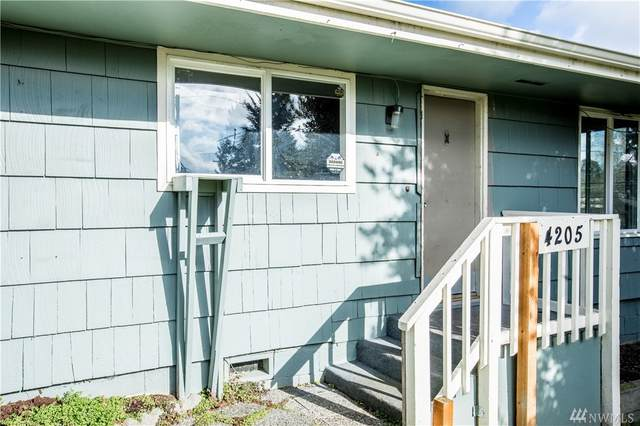 4205 S 30th St, Tacoma, WA 98409 (MLS #1568181) :: Brantley Christianson Real Estate