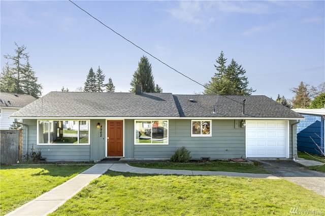 4962 Vista Place, Everett, WA 98203 (#1568194) :: Mosaic Realty, LLC
