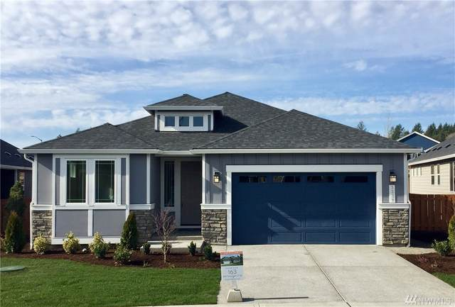 3337 Okanogan (Lot 163) Ct SE, Lacey, WA 98513 (#1568212) :: Liv Real Estate Group
