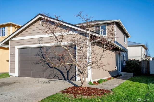 703 Date Ave #25, Sultan, WA 98294 (#1568218) :: The Kendra Todd Group at Keller Williams