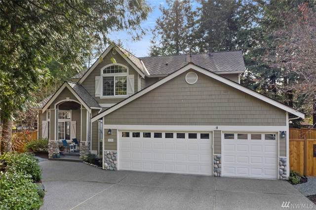 3326 160th Place SE, Mill Creek, WA 98012 (#1568231) :: Northwest Home Team Realty, LLC