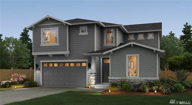 4570 Viridian Ave SW, Port Orchard, WA 98367 (#1568243) :: Better Homes and Gardens Real Estate McKenzie Group