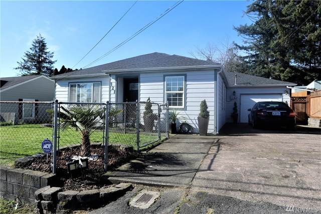 121 Yelton Dr, Longview, WA 98632 (#1568248) :: Better Homes and Gardens Real Estate McKenzie Group