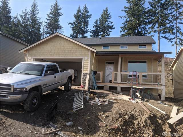 2110 Burrows Ct, Bellingham, WA 98229 (#1568253) :: NW Homeseekers