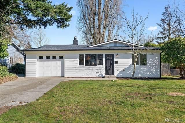 4835 E L St, Tacoma, WA 98404 (#1568292) :: Canterwood Real Estate Team