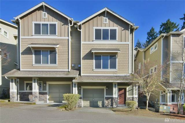24061 40th Lane SE, Bothell, WA 98021 (#1568300) :: Icon Real Estate Group